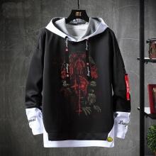 Blizzard WOW Sweatshirts XXL Hoodie