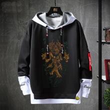World Of Warcraft Hoodie Cool Sweatshirt