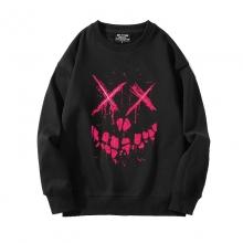 Batman Joker Sweatshirts XXL Coat