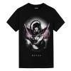 DOTA 2 Dark Templar Assassin Black Shirt