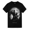 DOTA 2 Juggernaut Tshirts Dark