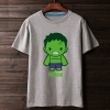 <p>Personalised Shirts The Avengers Hulk T-Shirts</p>