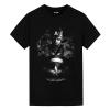 Captain America Shirts Marvel Superhero T