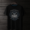 <p>Game of Thrones Tees Quality T-Shirt</p>
