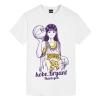 Kobe Haruko Tee Shirt