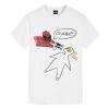 Deadpool Tshirt Marvel Studios Shirt