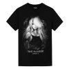 Quality Nier: Automata T-shirts