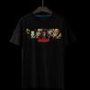 <p>XXXL Tshirt Guardians of the Galaxy T-shirt</p>