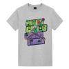 Batman Joker Slam Dunk T-Shirts Marvel T Shirts For Women