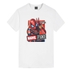 T-Shirt Spiderman Marvel Shirts For Girls