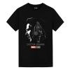 Doctor Stranger T-Shirts Marvel Couple Shirts