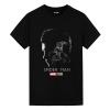 Spiderman Tshirt Marvel Character Shirts