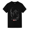 Black Panther Tshirts Marvel Clothing For Adults