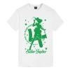 Sailor Moon Jupiter Tees Anime Tee Shirts