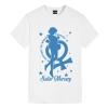 Sailor Moon Mercury Shirts Hot Topic Anime Shirts