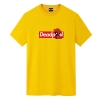 Deadpool T-Shirts Cute Boys Marvel T Shirt