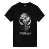 Spiderman Far From Home Shirts Boys Marvel Clothes