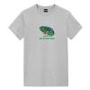 Little Jumping Frog Tee Shirt