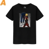 Marvel Hero Deadpool Tshirt Quality Tee