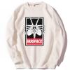 <p>Personalised Jacket Predator AVP Alien Sweatshirt</p>