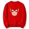 <p>The Flash Hoodie Quality Sweatshirts</p>