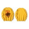<p>Quality Sweatshirt Superhero Spiderman hooded sweatshirt</p>
