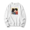 <p>Marvel Superhero Superman Sweatshirts Quality Hoodie</p>