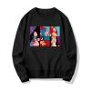 <p>XXL Hoodie Superhero Superman Sweatshirt</p>