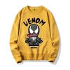 <p>Cool Sweatshirts Marvel Venom Jacket</p>