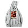 <p>Deadpool Hoodies Cool Tops</p>