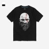 <p>Personalised Shirts God of War T-Shirts</p>