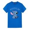 Lilo & Stitch Shirt Disney Christmas Shirts
