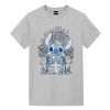 Crown Tee Shirt Lilo & Stitch Disney Halloween Shirts