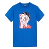 Mask Girl Tees for youth