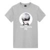 Nier: Automata NierR 9s T-Shirts