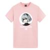 NierR 2B T-Shirt Nier: Automata