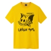 Ink T-Shirt Tom and Jerry Anime T Shirt Design