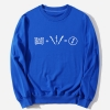 <p>The Flash Sweatshirt The Big Bang Theory Black Jacket</p>
