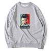 <p>Stranger Things Sweatshirts Quality Tops</p>