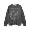 <p>Pink Floyd Tees Music Ripped Long Sleeve T-Shirts</p>