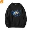 Star Wars Sweater Quality Sweatshirt