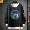 Star Wars Sweatshirts Personalised Hoodie