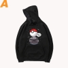 Star Wars Coat Pullover Hoodies