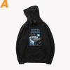 Hot Topic Sweatshirt Star Wars hooded sweatshirt