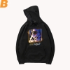 Cool Jacket Star Wars Hoodie