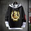 World Warcraft Sweatshirt XXL Hoodie