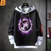 WOW World Of Warcraft Sweater Cool Sweatshirt