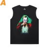Batman Joker Shirt Superhero Tee Shirt