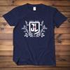 <p>Superman Tee Marel Superhero Cotton T-Shirts</p>