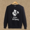 Arya Stark Pullover Hoodie Game of Thrones Sweatshirt